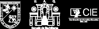 Propedéutico Bachilleres UAQ 2021