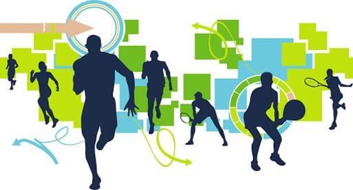 Educación Física y Ciencias del Deporte (ENF)