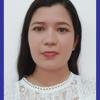 Adriana A Becerril Campos