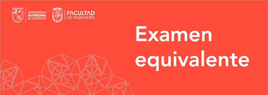 Examen Equivalente para ingreso en 2022-1