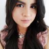 Maritza Aguilar Belmontes