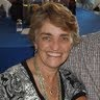 Picture of Cecilia Hernández Garciadiego
